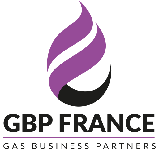 Gas Business Partners